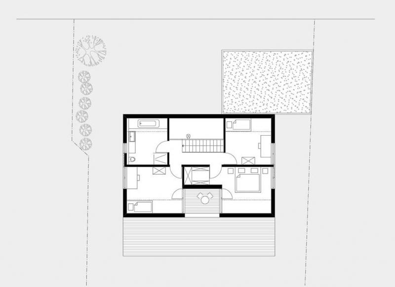Haus Nu0026D
